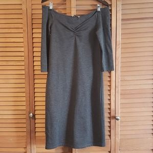 Zara Trafaluc 🖤 Dress